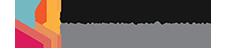 renaissancenursing logo